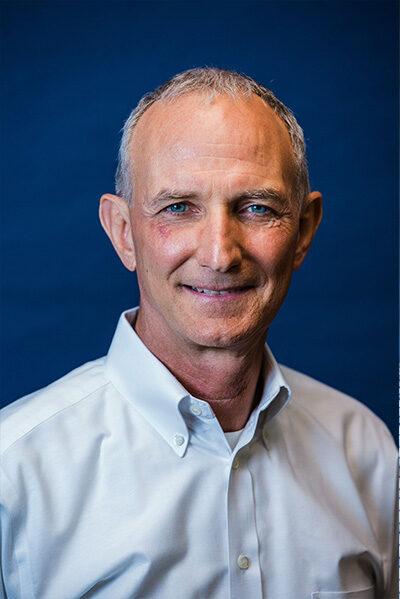 Douglas J. Villella, OD