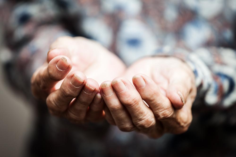 Health Care for the Homeless Program